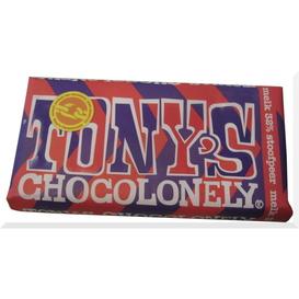 Tony's Melk 35% Stoofpeer