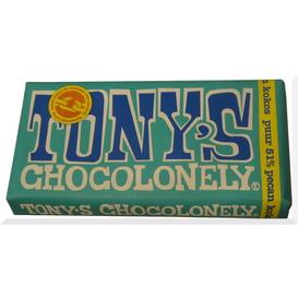 Tony's Puur 51% Pecan Kokos