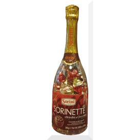 Sorini Sorinette Fles