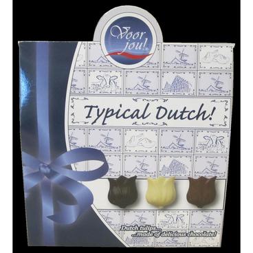 Voor Jou Typical Dutch