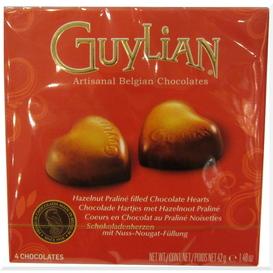 Guylan bonbons