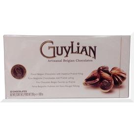 Guylan zeevruchten 250 gram
