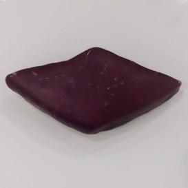 Chocolade spek ruiten Puur