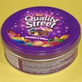 Quality Street blik 480 gram