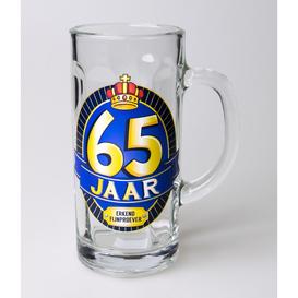 Bierpul - 65 jaar