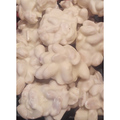 Pindarotsjes Wit 100 gram