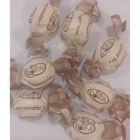 Rovelli Cappuccino
