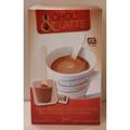 Choco-Latte 4 pack