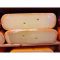 Goudse oude kaas