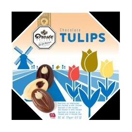 droste-tulips-selection