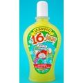 Fun Shampoo 16 jaar