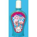 Fun Shampoo 21 jaar