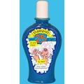 Fun Shampoo 25 jaar