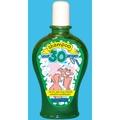 Fun Shampoo 30 jaar