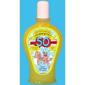 Fun Shampoo 50 jaar