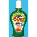 Fun Shampoo 60 jaar man