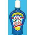 Fun Shampoo 65 jaar