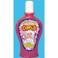 Fun Shampoo oma