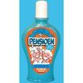 Fun Shampoo pensioen
