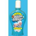 Fun Shampoo grijze haren