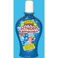 Fun Shampoo scheten