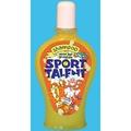 Fun Shampoo sport talent