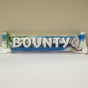 Bounty melk 2-pack