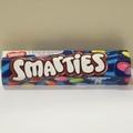 Smarties 38 gram