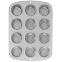 Mini Muffin Pan 12 cups