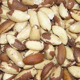 Paranoten 250 gram