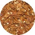 Pecannoten 250 gram