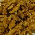 Walnoten gepeld 150 gram