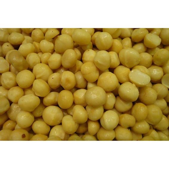 Macadamia 200 gram