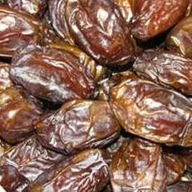 Dadels Jumbo 200 gram