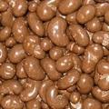 Choco Cashewnoten Melk 250g
