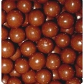 Choco Hazelnoten Melk  200 gram
