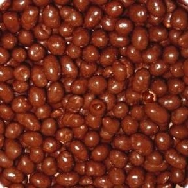 Choco Pinda Melk 250 gram