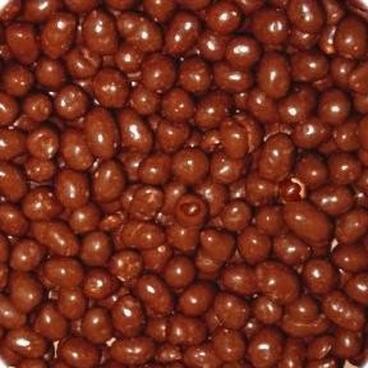 Choco Pinda Melk