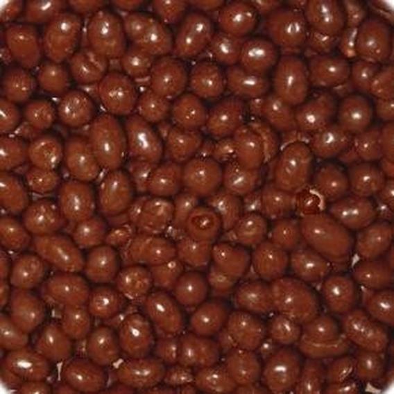 Choco Pinda Puur
