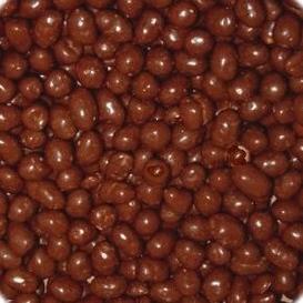 Choco Pinda Puur 250 gram