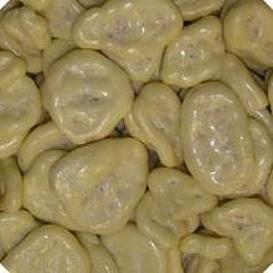 Choco Yoghurt Banaan 250 gr