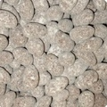 Choco Sneeuwamandelen