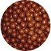 Choco Rijstballetjes 250 gram