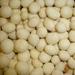 Peking-borrelnoten