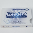 Freedent Strong Mint