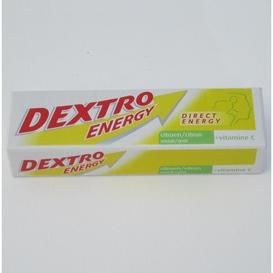 Dextro energy Citroen