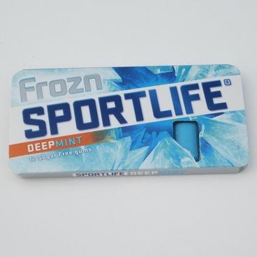 Sportlife Deepmint