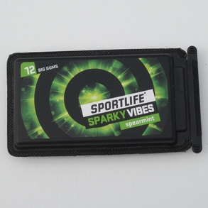 Sportlife Sparky Vibes Spearmint
