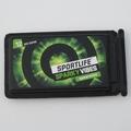 Sportlife Sparky Vibes Spearmint