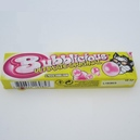 Bubblicious Ultimate Original